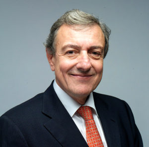 Arnaud Casalonga, Casalonga
