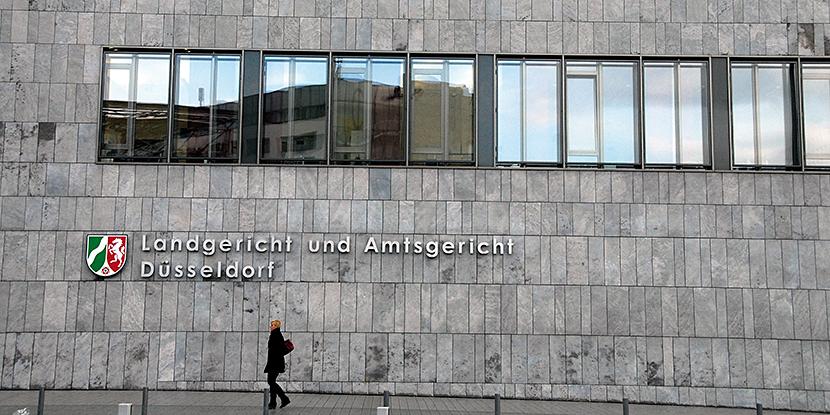 Landgericht_Duesseldorf_830x415