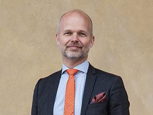 Alexander Ramsay, UPC Preparatory Committee, UPC judicial recruitment