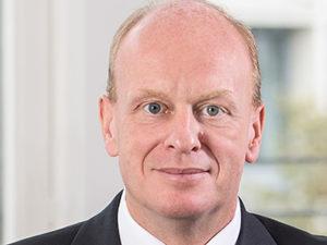 Christian Donle, patent litigator, Preu Bohlig