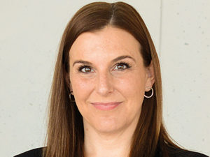 Better the devil you know: Hogan Lovells partner Miriam Gundt believes the industry would rather contend with the current known ambiguities than face new ones.