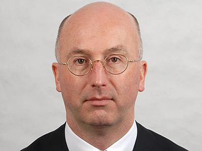 Axel Verhauwen