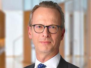 Andreas von Falck