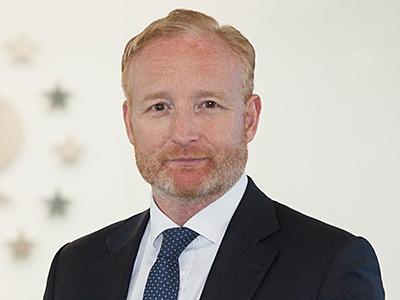 António Campinos, EPO Patent Index