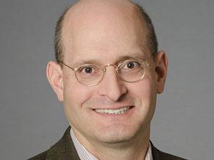 Greg Arovas