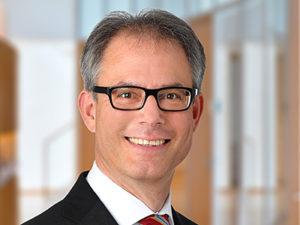 Clemens Plassmann, patent attorney, Hoffmann Eitle