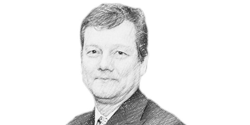 Colin Birss, High Court