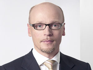 Ulrich Dörries, df-mp