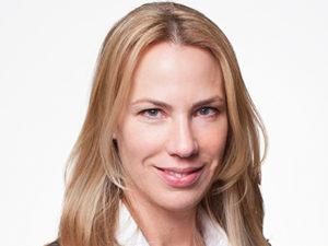 Julia Schönbohm, Linklaters