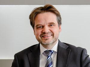 Dirk Schüssler-Langeheine,