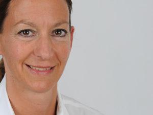 Anne Schön