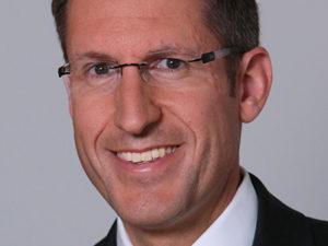 Markus Gampp Hogan Lovells