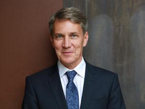 Martin Grund, patent attorney, Grund IP