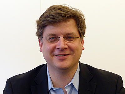 Benjamin Grzimek, Fieldfisher, Unwired Planet patent