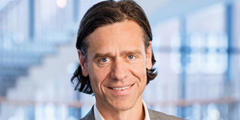 Oliver Jüngst, Bird & Bird, patent litigation