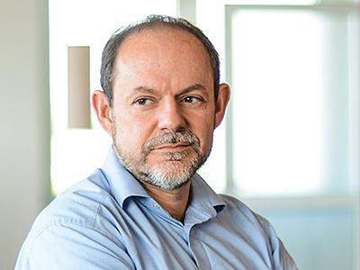 Jörg Thomaier, Bayer