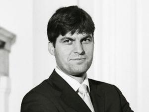 Thure Schubert, Vossius & Partner, Truma Gerätetechnik