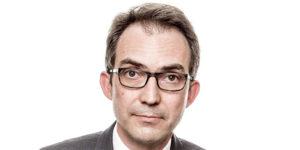 Grégoire Desrousseaux
