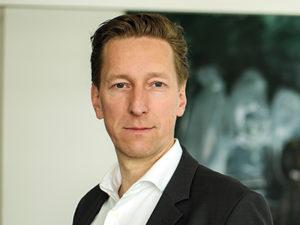 Gregor König, patent attorney, König Szynka Tilmann von Renesse