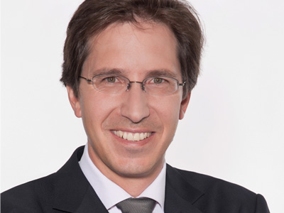 Ralph Nack, Noerr, patent litigation, Munich