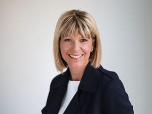 Marianne Schaffner, Dentons
