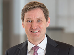 Michael Schneider, Pinsent Masons, patent litigation