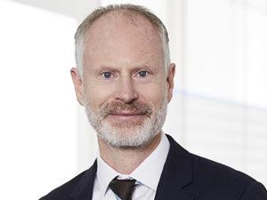 Niels Hölder, Hoffmann Eitle, patent litigation