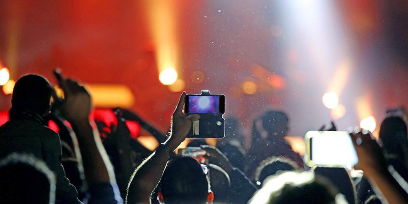 Conversant Wireless, LG, non-essential patents