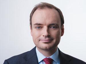 Christopher Weber; Kather Augenstein, Düsseldorf, patent litigation