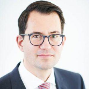 Klaus Haft, Hoyng ROKG Monegier, OMAP processors