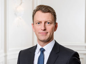 Andreas Kramer, Vossius & Partner, Philips and Wijo