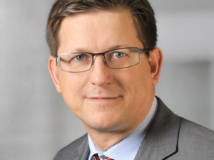 Christian Rupp, Mitcherlich, patent attorney, Munich