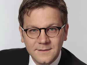 Rüdiger Pansch, Rospatt Osten Pross
