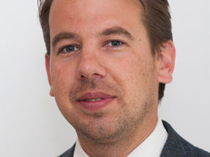 Wim Maas, Taylor Wessing, Eindhoven, patent litigation