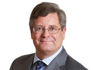 Michael Edenborough, Serle Court, barrister, London IP bar