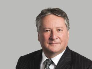 Mark Engelman, Hardwicke, barrister, London IP bar