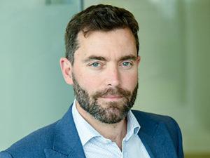 Jon Ball, Gowling, partner, London, Gowling patent team