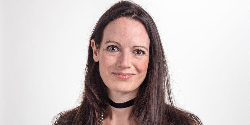 Kathleen Fox Murphy, EIP, London, patent litigation practice