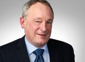 Karl-Ulrich Braun-Dullaeus, Matthias Erdmann