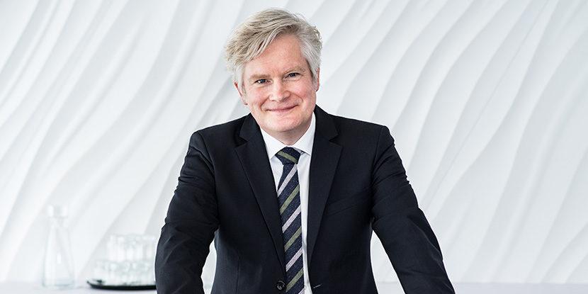 Carl Josefsson, BoA, EPO