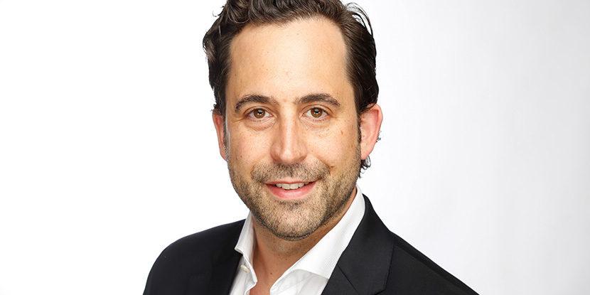 Matthias Erdman, Braun-Dullaeus Pannen Emmerling, patent attorney