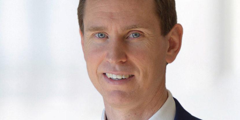 Mathieu de Rooij, partner, Bardehle Pagenberg