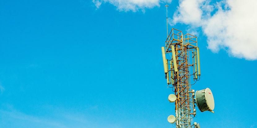Huawei, ZTE, Conversant, Conversant patent