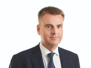 Gisbert Hohagen, Taylor Wessing, Truma Gerätetechnik