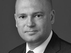 Gertjan Kuipers, De Brauw, Sisvel, international FRAND agreement