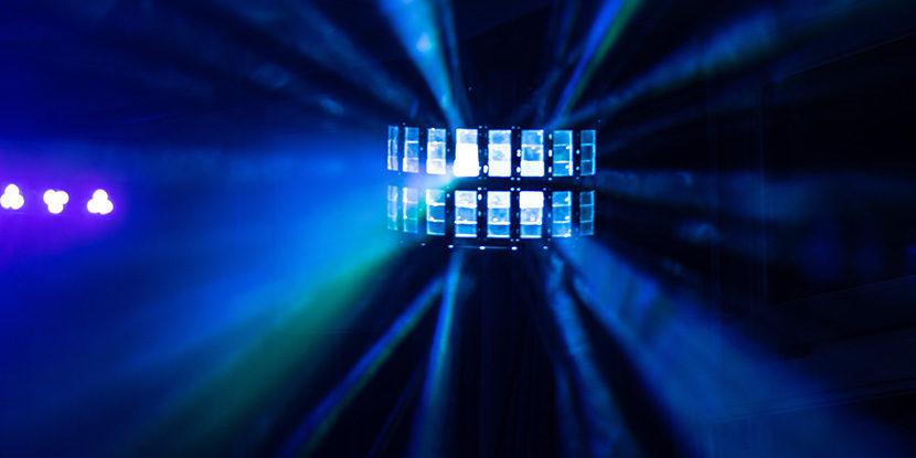 Seoul Semiconductor, Mouser Electronics, LED