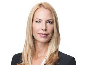 Julia Schönbohm, Linklaters, Frankfurt, patent litigation