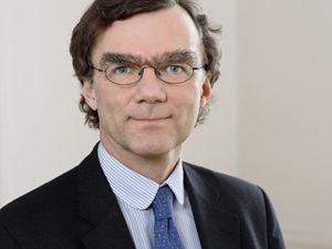 Christian Gassauer-Flessner, Wien, patent litigation, Austrian patent firms