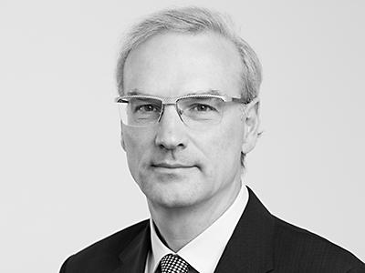 Hendrik Wichmann, Wuesthoff & Wuesthoff, Münich, patent