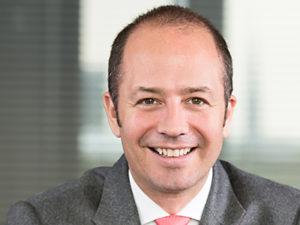 Oliver Scherenberg, Scherenberg Legal & Licensing